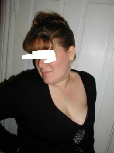 Mam, seks daten in noord-brabant, sex daten in Heijningen, hollandse moeders sex dating, hollandse vrouwen seks date, moeders sex date, hete moeder, geile vrouw, milf dating, rijpe moeders sex dating, rijpe vrouwen seks date, mature sex date, gratis sex daten, sex contact, moeder zoekt sex, gratis neuken, ongeremde sex, toy boy, hete fantasieen, geil experimenteren, standjes, tieten neuken, sexy lingerie, erotiek, onder spuiten, klaarkomen, hete verwennerijen, geil chatten, casual sex, vingeren, likken, squirten, spanking, gratis sex dating, sex kontakt, ero contact, erotisch daten, sex afspraak, vrouw zoekt seks, gratis seks kontakt, seks dating